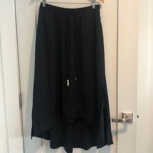 BNWT Banana Republic all you can want skirt!